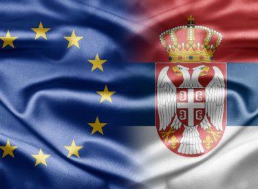 Ανασκόπηση Σερβία: Διεθνείς επαφές, βαλκανικές πρωτοβουλίες κι αποχή της αντιπολίτευσης
