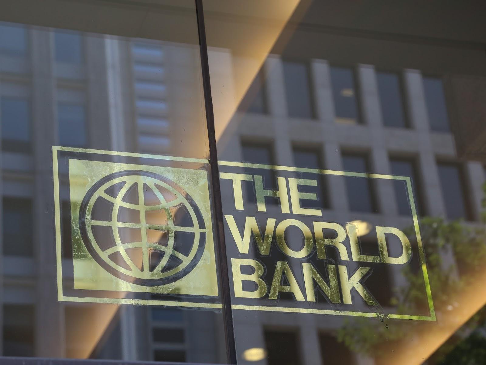 Αύξηση της οικονομίας της Βουλγαρίας κατά 3% το 2020 προβλέπει η Παγκόσμια Τράπεζα