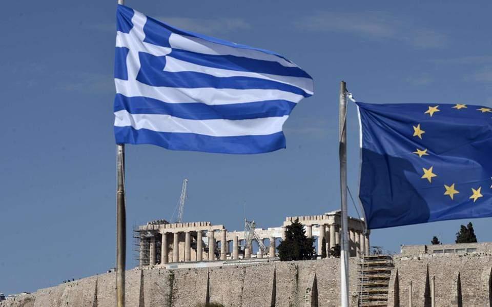 Στην Αθήνα για την 5η αξιολόγηση τέλη Ιανουαρίου οι πιστωτές