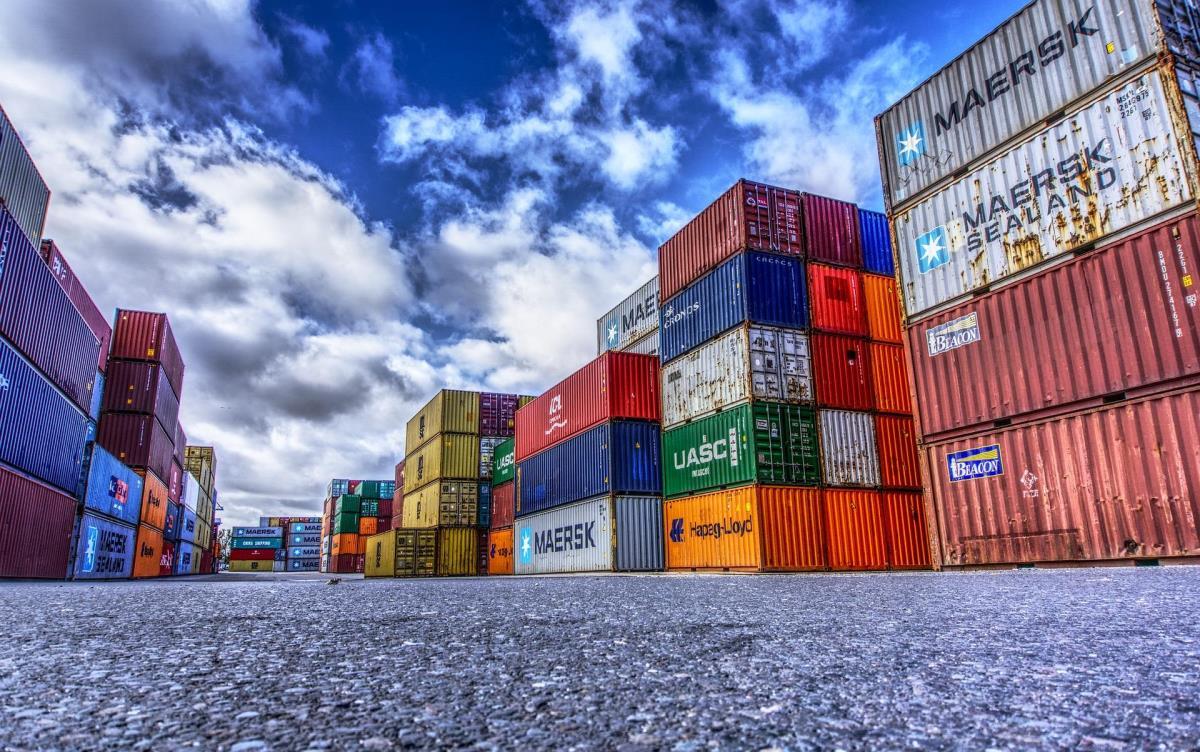 Οι εξαγωγές της Βουλγαρίας τον Ιανουάριο – Νοέμβριο του 2019 αυξήθηκαν κατά 3,7% σε ετήσια βάση – NSI