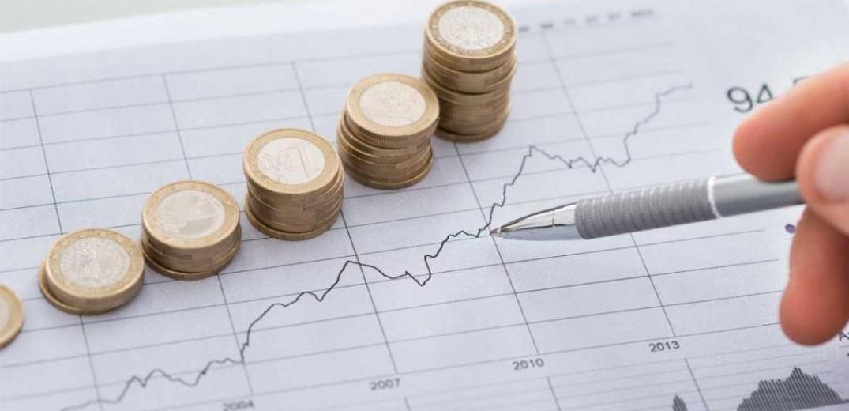 Αρνητικά σημεία στην ελληνική οικονομία