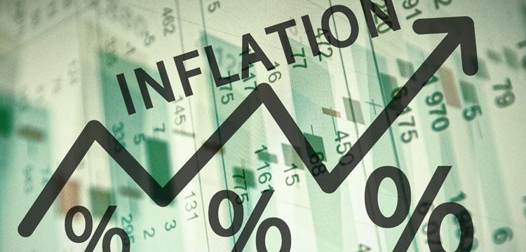 Yψηλό επταετίας στο 3,8% το 2019 ο ετήσιος πληθωρισμός της Βουλγαρίας