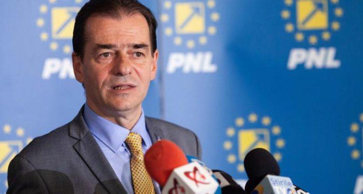 Ρουμανία: Τακτικισμοί Orban για τις πρόωρες εκλογές