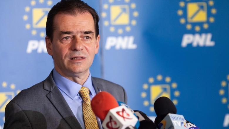Ρουμανία: Ψήφο εμπιστοσύνης έλαβε η νέα κυβέρνηση Orban