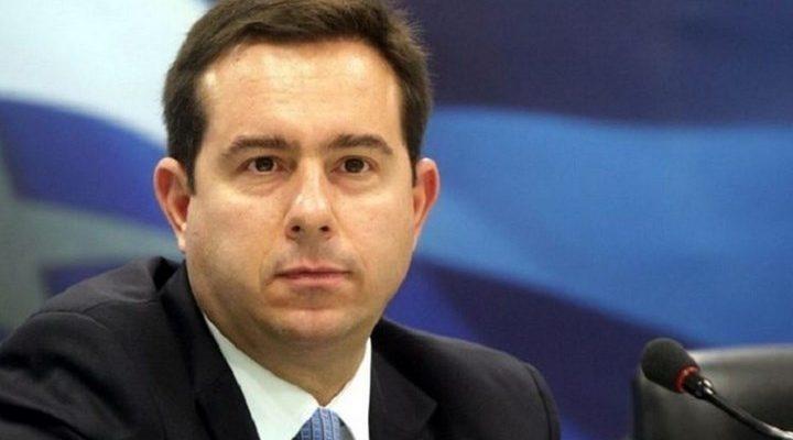 Το μεταναστευτικό αποδεικνύεται αγκάθι για την κυβέρνηση Μητσοτάκη