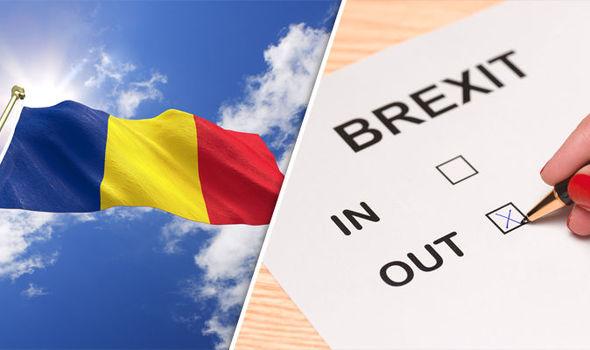 Οι Ρουμάνοι πρώτοι στις αιτήσεις των υπηκόων των βαλκανικών χωρών της ΕΕ για διαμονή στο Ηνωμένο Βασίλειο μετά το Brexit