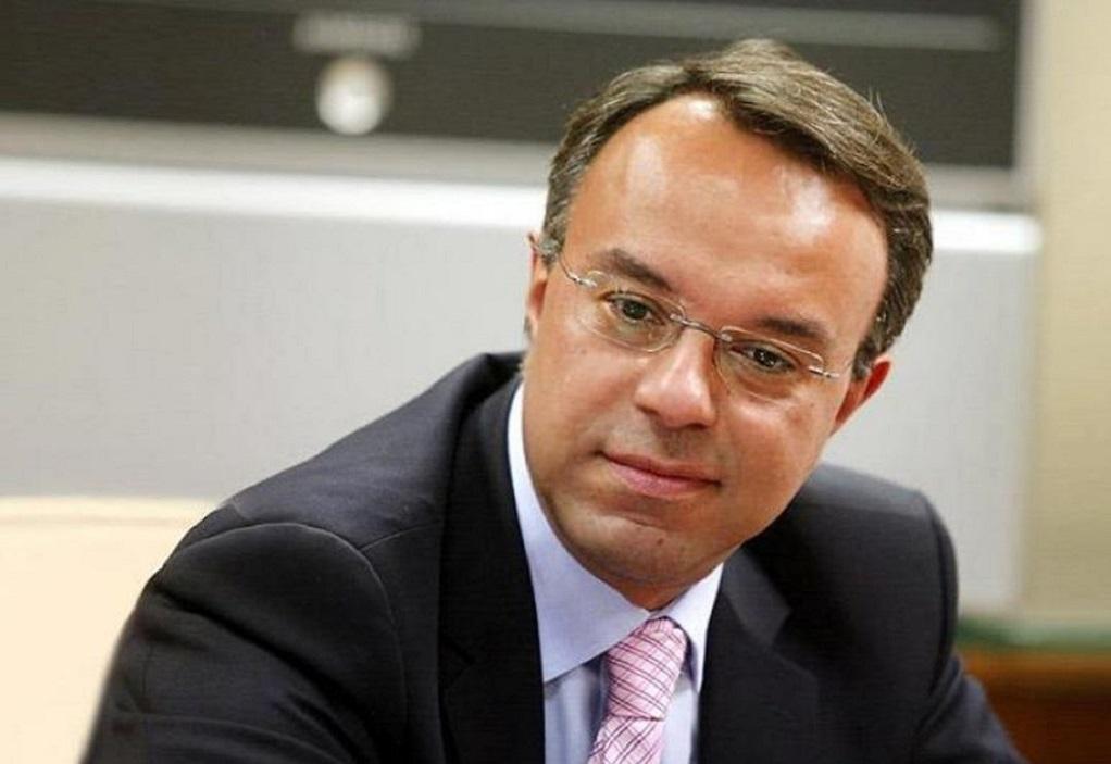 Ελλάδα: Τρία δισ. ευρώ άντλησε το Δημόσιο από νέο δεκαετές ομόλογο