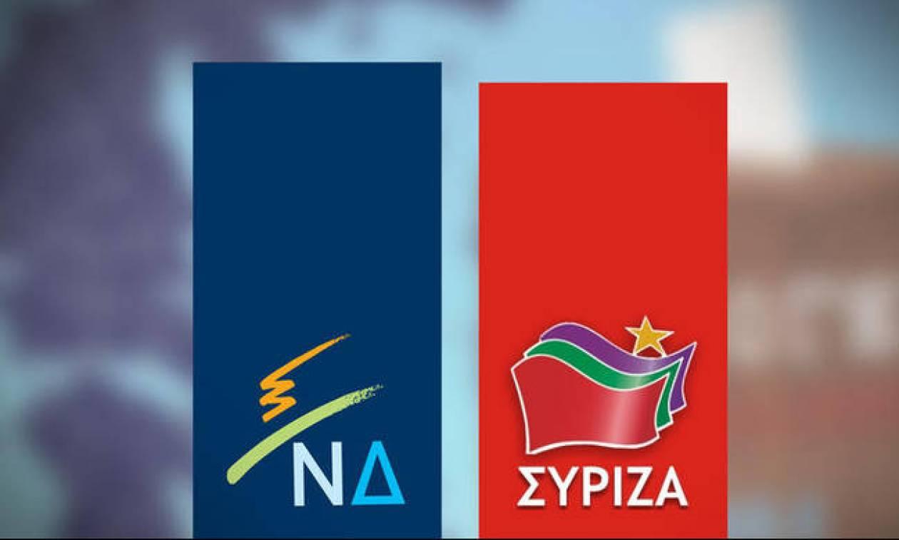 Οι Έλληνες ανησυχούν για την ένταση των σχέσεων με την Τουρκία