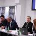 Πρόεδρος Εμπορικού Επιμελητηρίου Μαυροβουνίου: «Ο ρυθμός ανάπτυξης της οικονομίας του Μαυροβουνίου από τους μεγαλύτερους στην Ευρώπη»