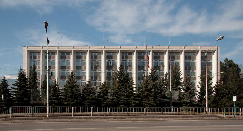 Βουλγαρία: Απελάθηκαν δυο Ρώσοι διπλωμάτες για κατασκοπεία