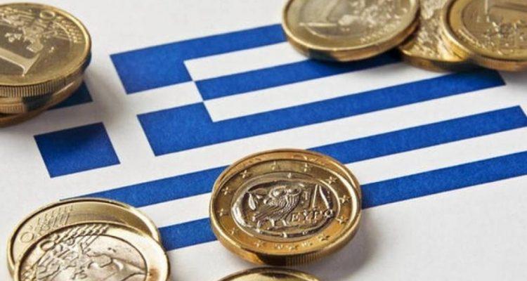 Βγαίνει στις αγορές με 15ετές ομόλογο η Ελλάδα