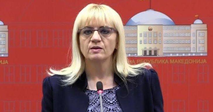 Βόρεια Μακεδονία: Εξακολουθεί να προκαλεί αντιπαραθέσεις ο νόμος για την Εισαγγελία