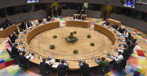 Η Αθήνα σχεδιάζει την περαιτέρω προώθηση των δημοσιονομικών της απαιτήσεων τις προσεχείς εβδομάδες