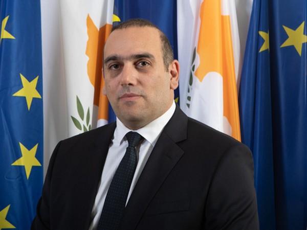 Κύπρος: Επέκταση του Σχεδίου απόσυρσης παλαιών οχημάτων και αγοράς ηλεκτρικού οχήματος