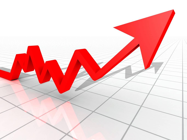 ΙΟΒΕ: Στο 2,2%-2,5% η ανάπτυξη φέτος στην Ελλάδα