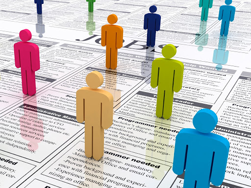 Στο 16,5% η ανεργία το Νοέμβριο στην Ελλάδα