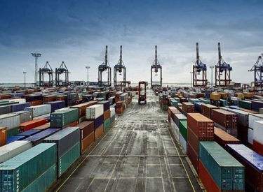 Τουρκία: Οι εξαγωγές αυξήθηκαν κατά 9,6% στα 16 δισ. δολάρια τον Φεβρουάριο
