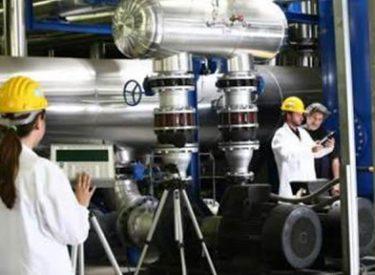 """""""Βουτιά"""" για την ελληνική βιομηχανική παραγωγή επί κυβέρνησης ΝΔ"""