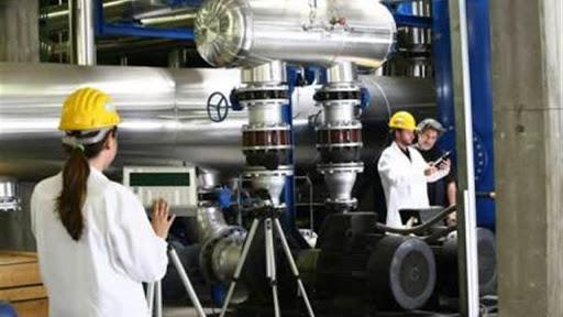 Τουρκία: Κατά 8,6% αυξήθηκε σε ετήσια βάση η βιομηχανική παραγωγή