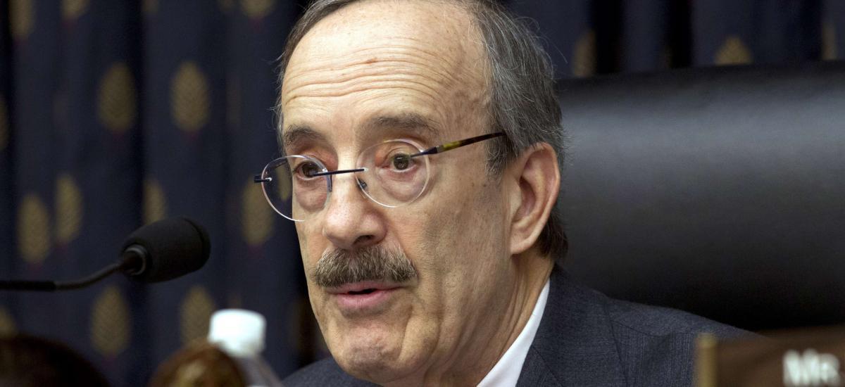 Engel: Να ληφθούν υπόψιν τα δικαιώματα των Αλβανών στo Presevo