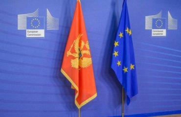 Περαιτέρω μεταρρυθμίσεις απαιτούνται για την ένταξη του Μαυροβουνίου στην ΕΕ