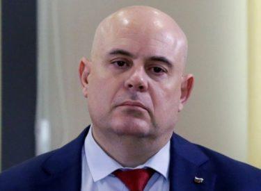 Βουλγαρία: Η SANS θα προχωρήσει σε πλήρη έλεγχο των ιδιωτικοποιήσεων