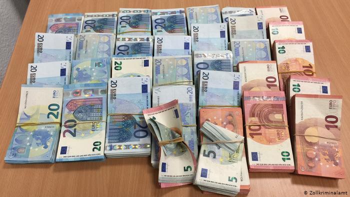 Moneyval: Σε μεγάλο βαθμό συμμορφούμενη η Κύπρος