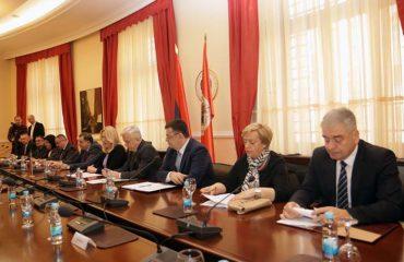 Β-Ε: Νέα κρίση μετά το νόμο για τις αγροτικές εκτάσεις στη Δημοκρατία Σέρπσκα