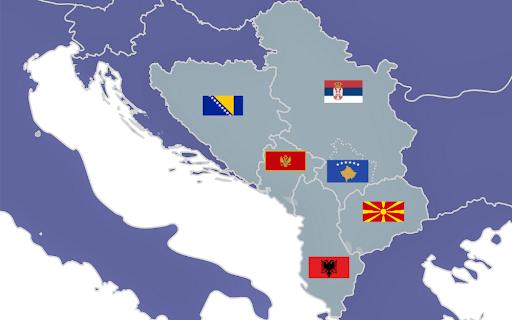 Άτυπη σύσκεψη ΕΕ-Δυτικών Βαλκανίων στις 16 Φεβρουαρίου