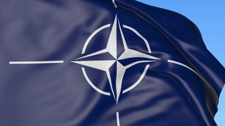 ΝΑΤΟ: Υποστηρίζουμε τη συνέχιση του διαλόγου μεταξύ Βελιγραδίου και Πρίστινα