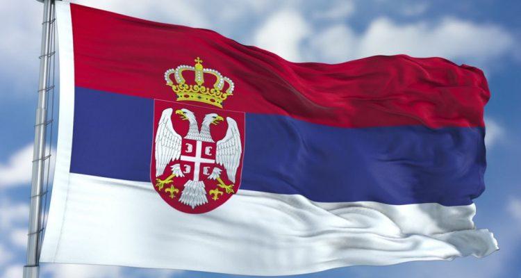 Σερβία: Το υψηλό κόστος της εκλογικής μάχης αποθαρρύνει τον πολιτικό πλουραλισμό
