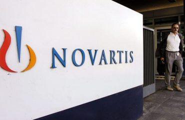 Στην Ε.Ε. φέρνουν την υπόθεση Novartis Σοσιαλιστές, Πράσινοι και Αριστεροί ευρωβουλευτές