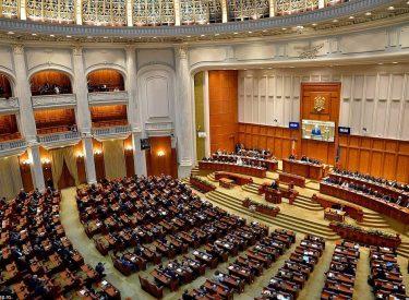 Ρουμανία: Επιστροφή στην κανονικότητα με το βλέμμα στην οικονομία