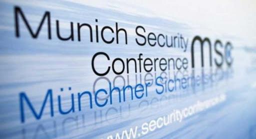 Η Διεθνής Διάσκεψη του Μονάχου για την Ασφάλεια υπό το πρίσμα της Ρουμανίας