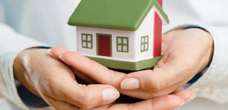 Ισχνή συμμετοχή πολιτών στην προστασία της α΄κατοικίας
