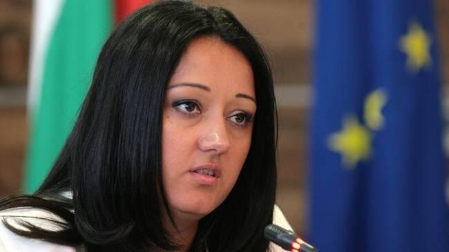 Ο όμιλος ΕΤΕπ χορήγησε δάνεια και εγγυήσεις ύψους 359 εκατ. ευρώ για βουλγαρικά έργα το 2019