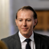 Ρουμανία: Νέος εντολοδόχος πρωθυπουργός o ΥΠΟΙΚ της κυβέρνησης Orban, Florin Citu