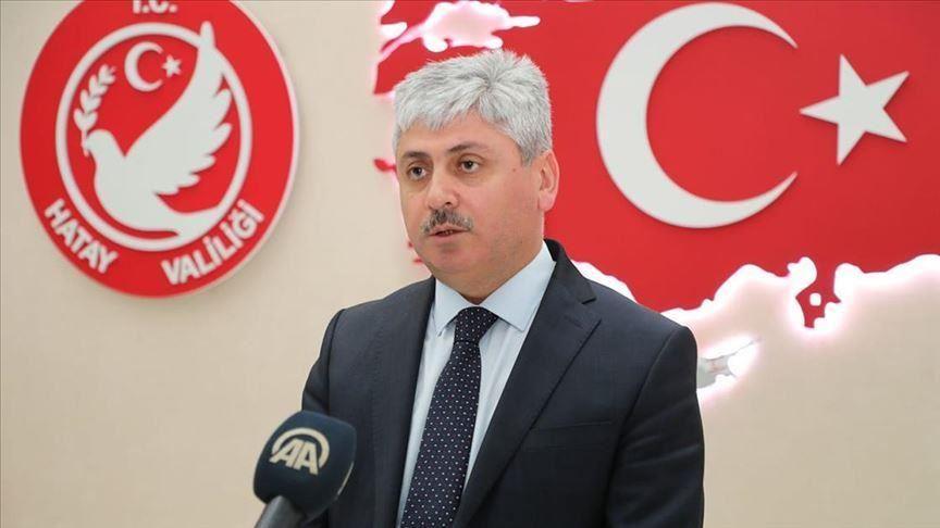 Update-Τουρκικές αρχές 33 νεκροί στρατιώτες, δεκάδες τραυματίες