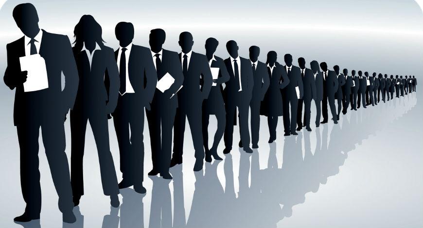 Στο 4.1% η ανεργία στη Βουλγαρία τον Ιανουάριο του 2020