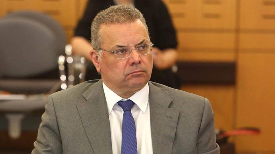 Κύπρος: Σε εγρήγορση και επιφυλακή η Δημοκρατία για τη διαχείριση των μεταναστευτικών ροών, είπε ο ΥΠ.ΕΣ