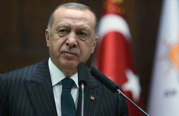 Τουρκία: Νέα μέτρα κατά του κορωνοϊού από τον Erdogan