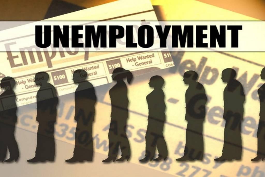 Ελλάδα: Στο 16,3% η ανεργία το Δεκέμβριο
