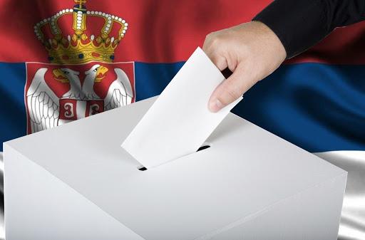 Σερβία: 90 εκλογικά τμήματα στο Κοσσυφοπέδιο και 43 στο εξωτερικό θα ανοίξουν για τις εκλογές