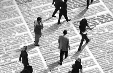 Κύπρος: Μεγάλη αύξηση της ανεργίας καταγράφει η Στατιστική Υπηρεσία