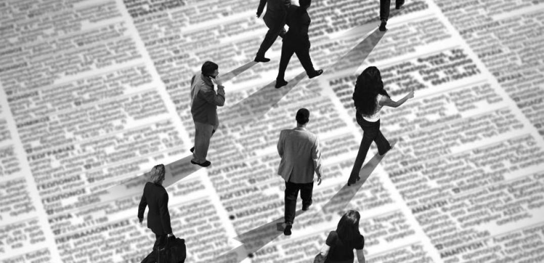 ΕΛΣΤΑΤ: Στο 16,8% η ανεργία στην Ελλάδα το δ΄τρίμηνο