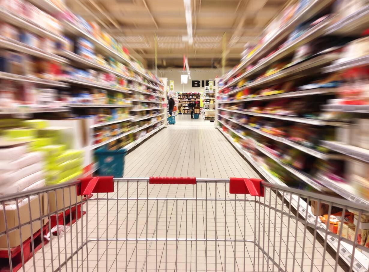 """Ρουμανία: Αυξήθηκε η κατανάλωση μετά από 2 """"αναιμικούς μήνες"""""""