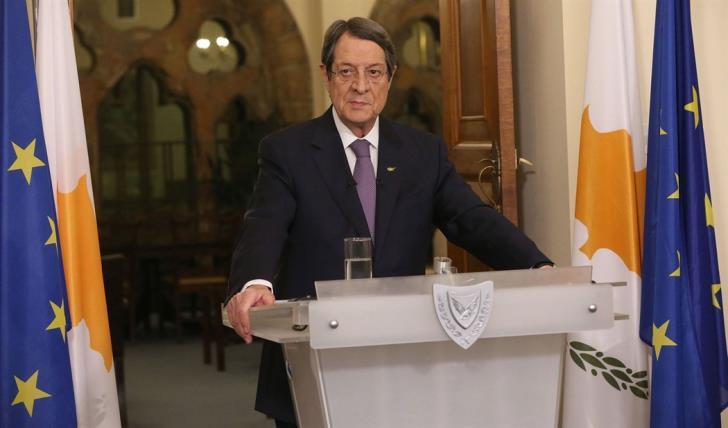 Κύπρος: Κλείνουν τα σύνορα, στα 21 τα επιβεβαιωμένα κρούσματα