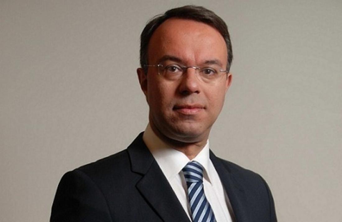 Οι αποφάσεις του Eurogroup για την Ελλάδα-Δεν υφίσταται ο στόχος 3,5% για πλεόνασμα