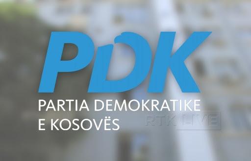 Κοσσυφοπέδιο: Έντονη αντίδραση του PDK για την αποχώρηση της Contour Global από τη χώρα