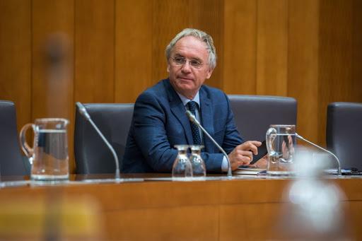 Σλοβενία: Ο Υπουργός Εσωτερικών εξετάζει το ενδεχόμενο χορήγησης αρμοδιοτήτων της Αστυνομίας στο Στρατό